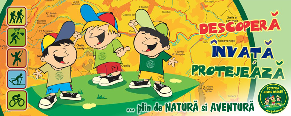 header_web_juniorranger2016_slide01
